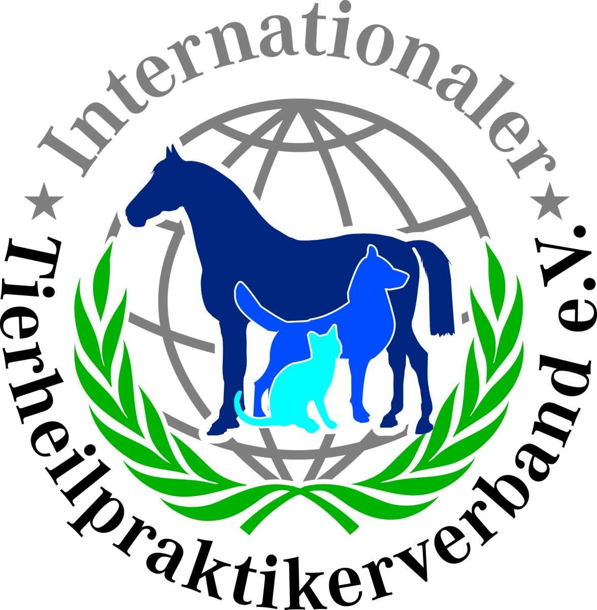 Internationaler Tierheilpraktikerverband