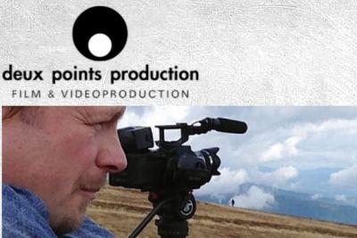 Filme zu Berufsausbildung am Pferd von deux points production