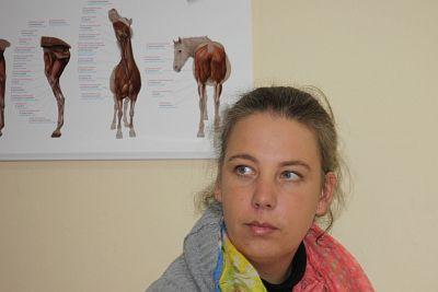 Ernährungs-Therapeut Kursbeschreibung, Ausbildung, Thomas Kranz, Berufliche Weiterbildung, Ernährungstherapeut für Pferde, Ernährungs-Therapeut für Pferde, Ernährungsberatung für Pferde, Ernährungsberater für Pferde, Diätetik-Spezialist für Pferde, Equines metabolisches Syndrom