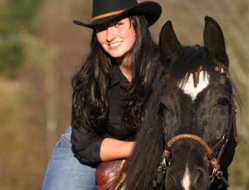 Fortbildung am Pferd, Pferdeosteopathie